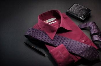 Männer Hemd Mit Krawatte Buy Herren Business Hemd Mit Krawatte Product on