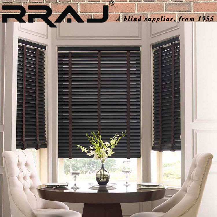 direct any blinds rustic please a room from with to ribbon venetian wooden pin create feel