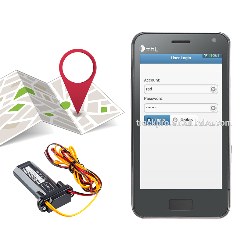 Gps Tracking Device Track Location/gps Tracking Software For  Cat,Kids,Elderly,Car,Pet,Asset - Buy Phone Number Track Location,Gps  Tracking,Track