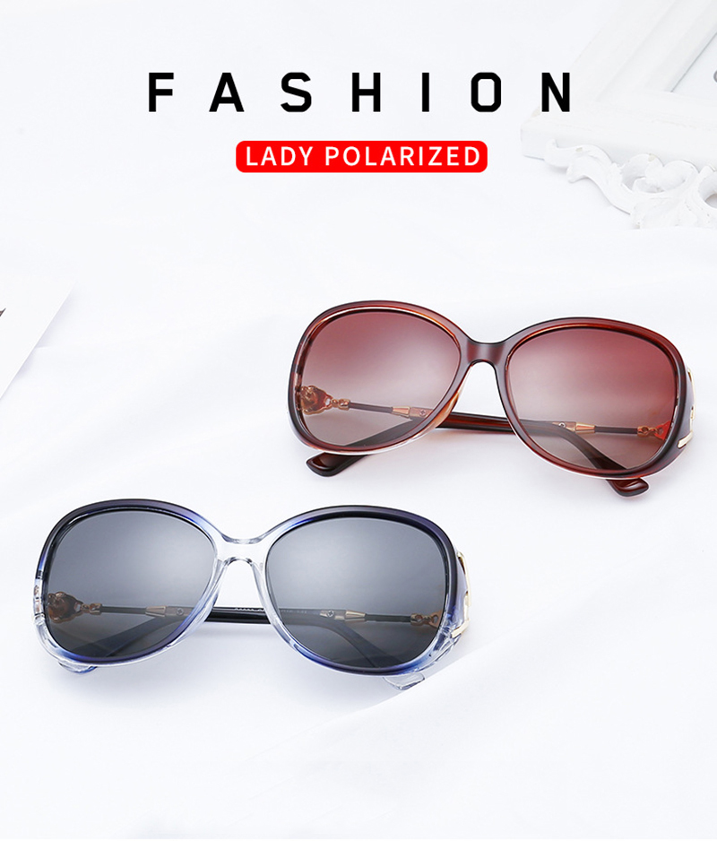 Fuqian stylish sunglasses for ladies factory for women-5