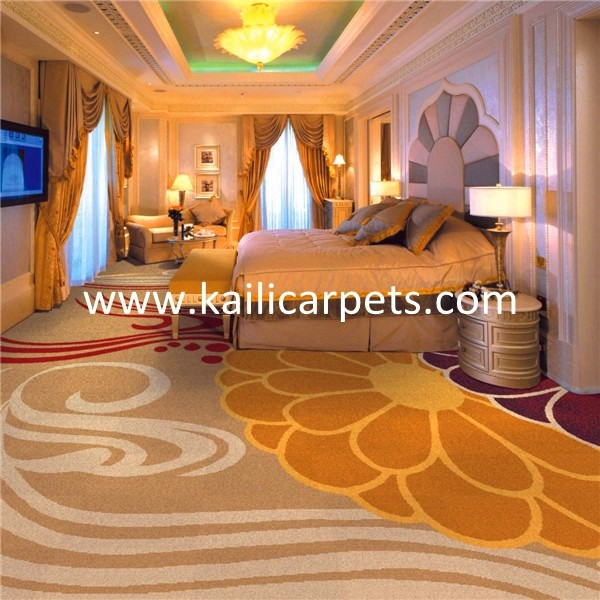 Luxury Living Room Carpet Suppliers And At Alibabacom
