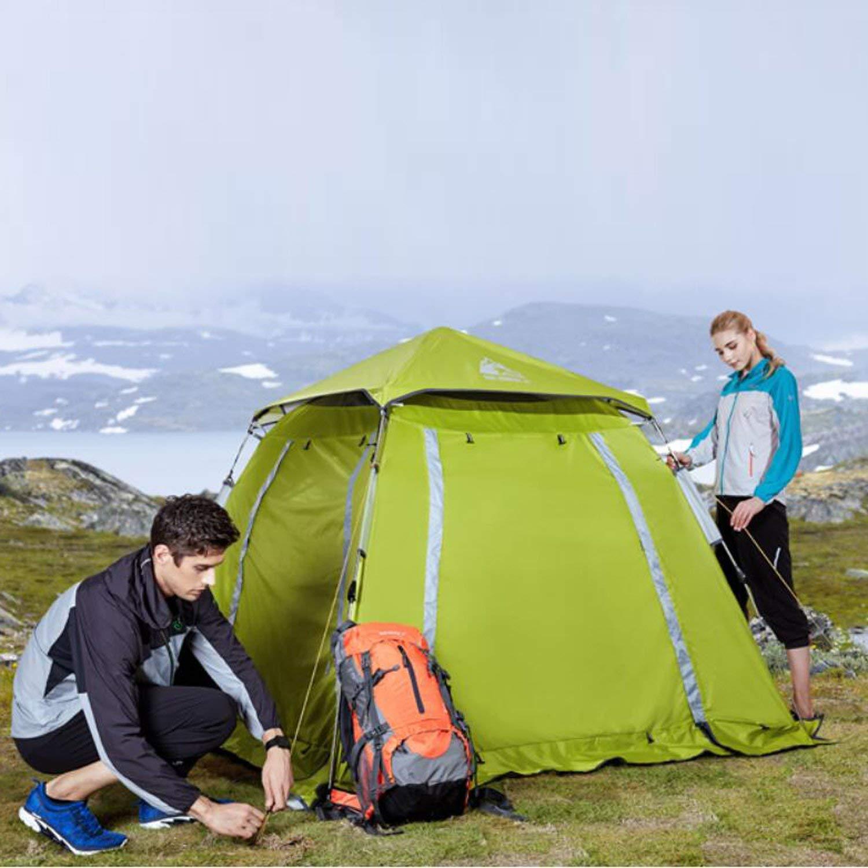 Cheap 4 Season Cabin Tent Find 4 Season Cabin Tent Deals On