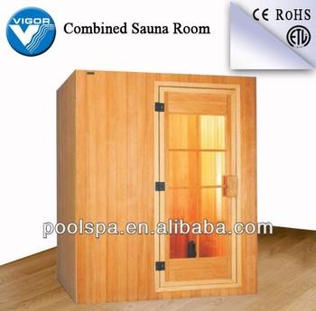 https://sc01.alicdn.com/kf/HTB14wPnHVXXXXazXXXXq6xXFXXXP/Full-body-dry-steam-sauna-equipment-detox.jpg_350x350.jpg