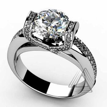 Beautiful Gold Ring For Girls Fashion Ring Buy Gold Ring Finger