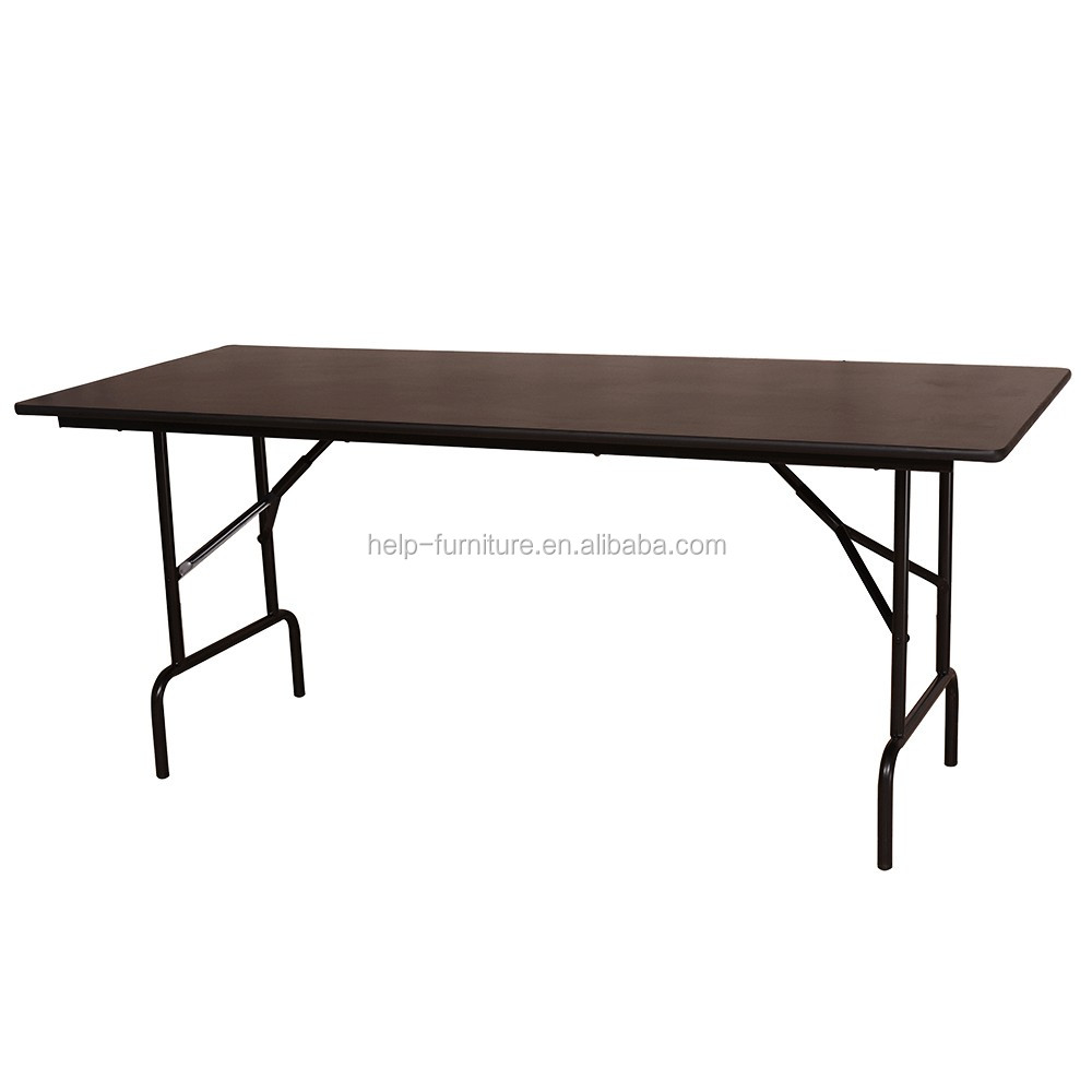 Cheap Banquet Tables, Cheap Banquet Tables Suppliers And Manufacturers At  Alibaba.com