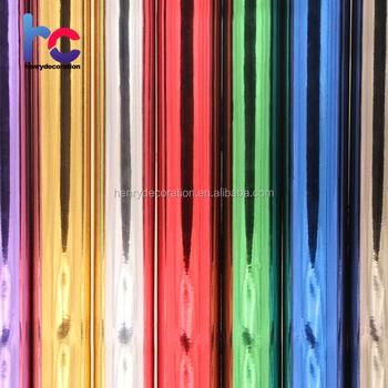Promoción De Ventas Strechable Cromo Oracal Pegatina Abrigo Del  Coche/oracal Chrome Mirror Engomada Del Coche - Buy Chrome Película Del  Vinilo Del