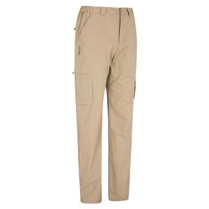custom wholesale ripstop waterproof khaki black women mens cargo tactical  pants