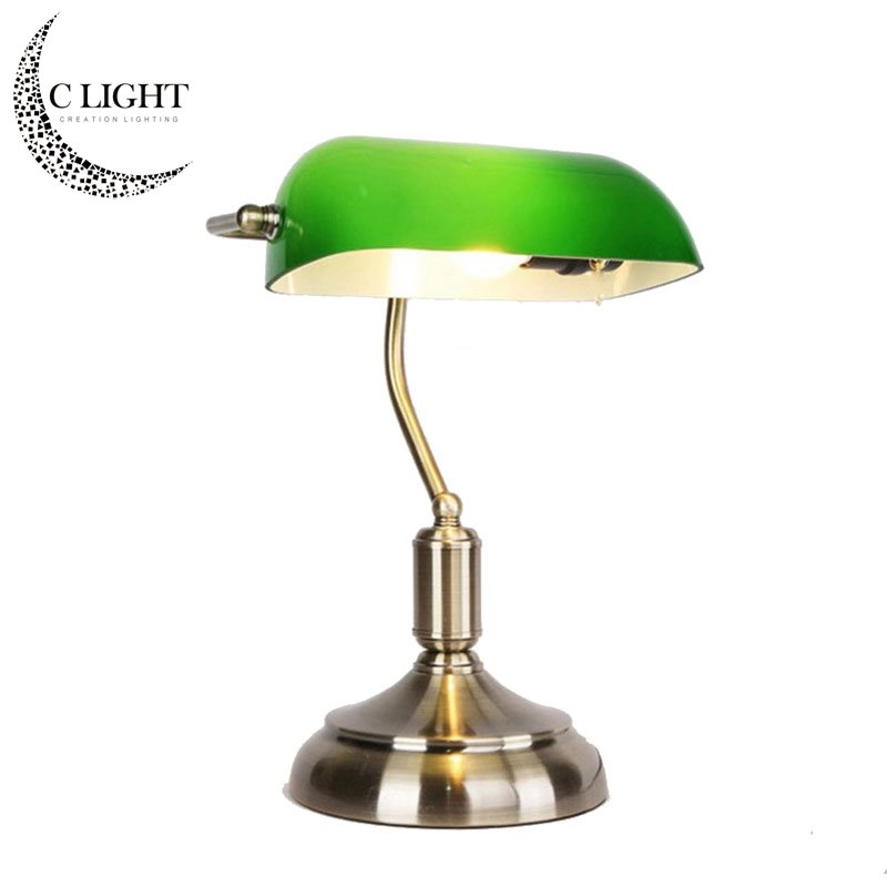 Banker Lamp Shades, Banker Lamp Shades Suppliers and Manufacturers ...