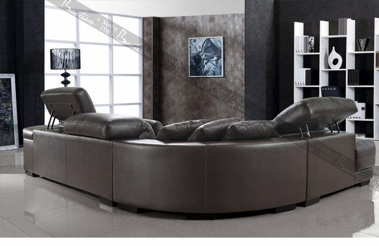2016 latest designs mexico leather sofa furniture sofa. Black Bedroom Furniture Sets. Home Design Ideas