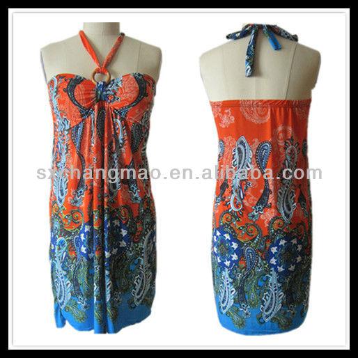 0ac8b79afbd China Dresses 2013