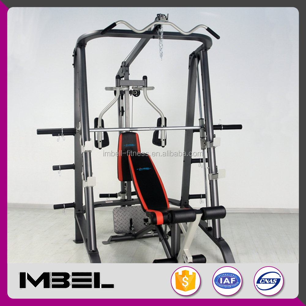 China Smith Machine Gold, China Smith Machine Gold Manufacturers and  Suppliers on Alibaba.com