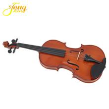 09688f466783d مصادر شركات تصنيع Stentor الكمان وStentor الكمان في Alibaba.com