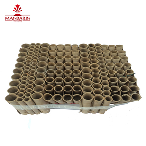 146s shots good price mixed tube size nice colorful mine consumer outdoor big cake fireworks