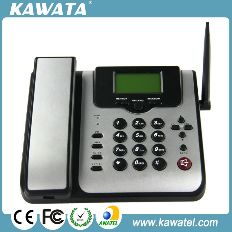 intercom system wholesale fax machine table gsm phone buy