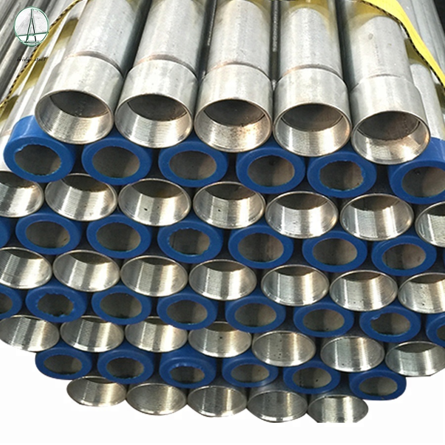China Electrical Conduit Pipe Manufacturers Wire Mainland Cable Conduits And Suppliers On
