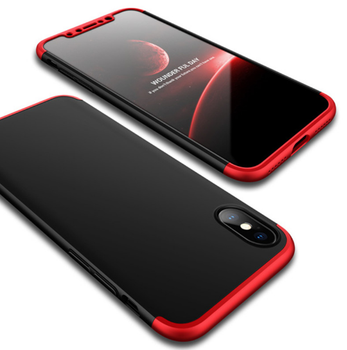 iphone x coque rugged