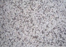 Good quality Lower cost of Chinese granite