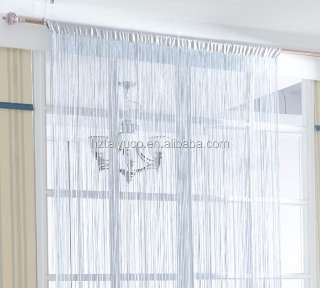 https://sc01.alicdn.com/kf/HTB14woYQFXXXXXAapXXq6xXFXXXw/Cheap-wholesale-mr-price-home-string-curtains.jpg