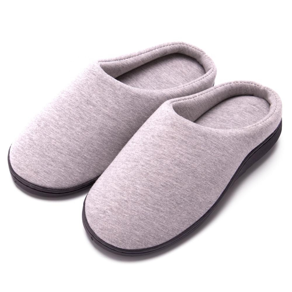 WOMENS GIRLS COSIES  FURRY FUR COSY SLIP ON RUBBER SOLE MULES FLUFFY SLIPPERS