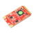 Cheap price gps gsm gprs chip tracker china for kids