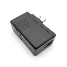 USB Power Adapter Switching Adapter 10 V 9 V 5 V 1A 0.5A 0.1A 2A OEM Poder Carregador de Viagem Portátil <span class=keywords><strong>adaptador</strong></span> EUA EU UK AU