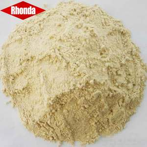 China vwg protein powder 85% Food Grade Protein 75% Vital wheat gluten