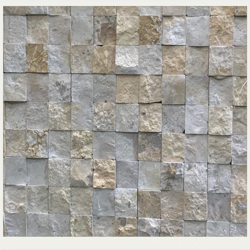 Prices Of White Limestone