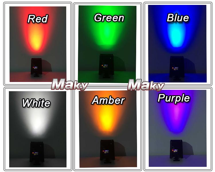 Mq G103 Battery Ed Flexible Led Strip Light Wireless Christmas Tree Lights