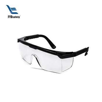 Safety Glasses/ Welding Glasses/china Factory - Buy Safety Glasses In  China,Safety Glasses,Safety Glasses Manufacturers China Product on  Alibaba com