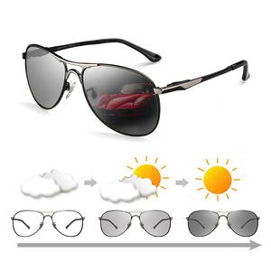 d1402455801 Glasses Photochromic