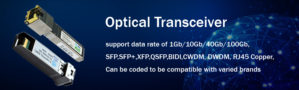 Optical Transceiver.jpg