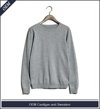 2014 fashion pullover sweater couple kit sweaters