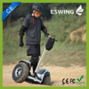 ESWING Elegant designed RFID system 140kg load two wheels self balanced electric scooter