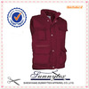 OEM Cheap New Classical Highest quality work vest for men