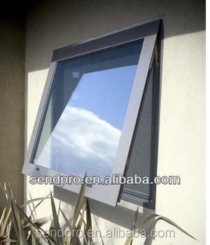 large awning windows aluminium glass pane door white large awning windows meet as2208 single window glass pane door large awning windows meet as2208single