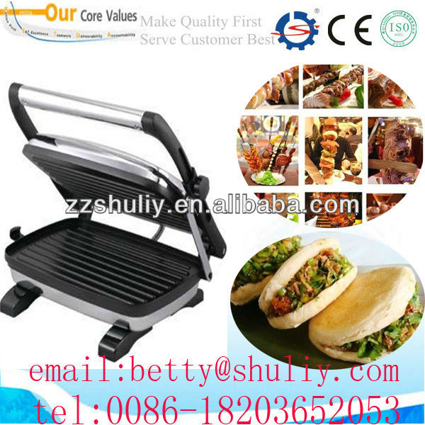 Spinning Grillers/barbecue machine for home or commercial