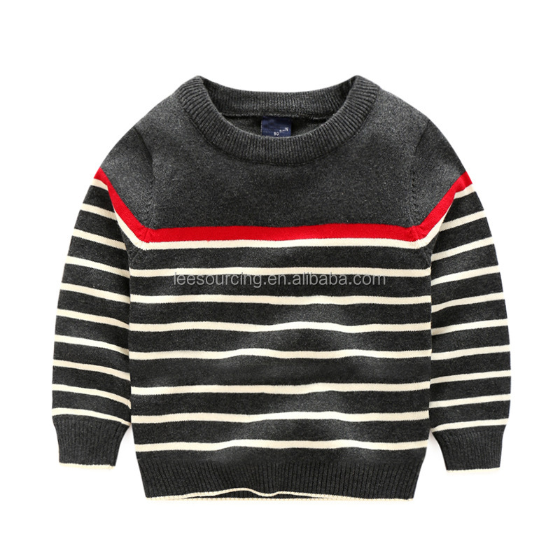 74014dbe1c58 China Pullover Sweater Child