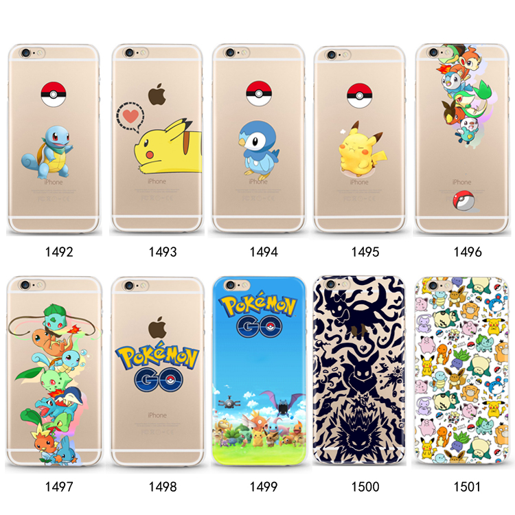 iphone 10000. 10000 mah pokemon power bank pokeball charger for iphone 7 case cover samsung galaxy j2 p