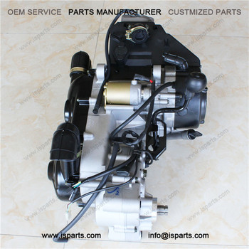 4 Stroke Gasoline Engine With Reverse Gear For Atv Go Kart Gy6 150cc - Buy  Gy6 150cc Engine,Utv Engine,Engine 150cc 4 Stroke Product on Alibaba com