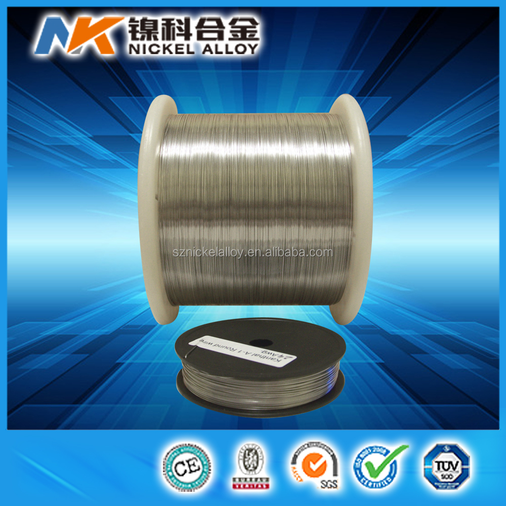 Ss316l Flat Wire, Ss316l Flat Wire Suppliers and Manufacturers at ...