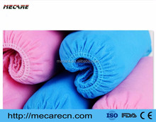 Hot Sale Medical Shoe Covers,Disposable Non Woven Medical Shoe Cover