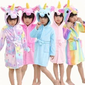 dbe74e82a93f Anime Bathrobes