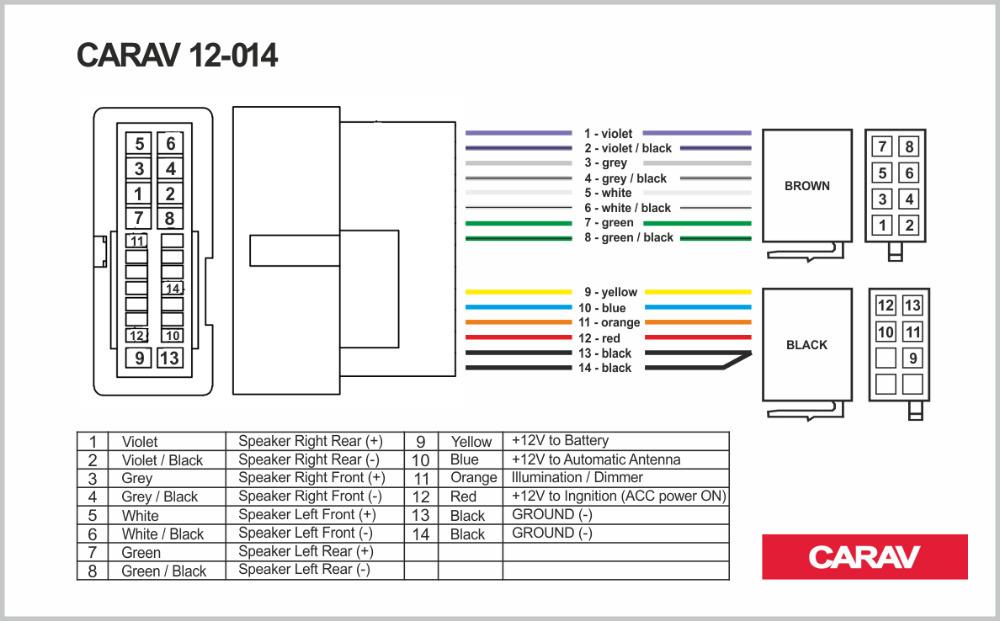 toyota prius stereo wiring diagram images toyota prius wiring schematic further kia soul 2010 radio diagram
