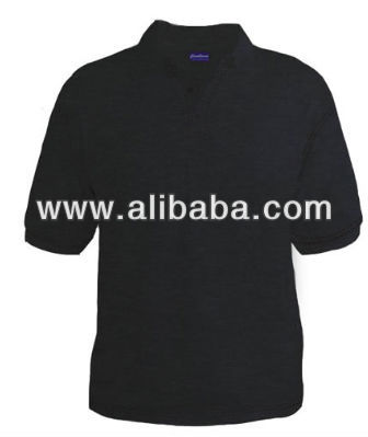 Super finest quality 100% cotton Plain Polo tshirt t-shirt direct manufecture high fashion