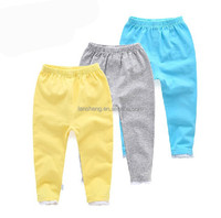 wholesale children knitted tights cotton custom girls kids baby leggings