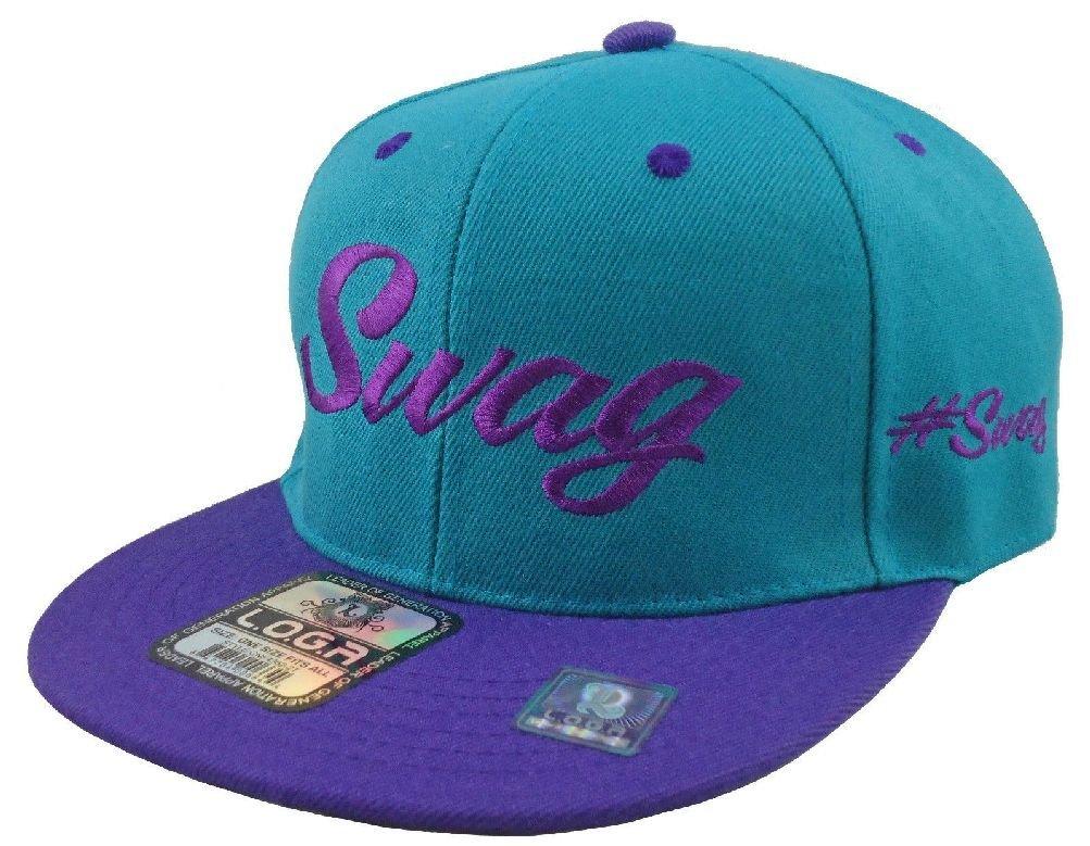 999899596 Cheap Swag Flat Bill Hats, find Swag Flat Bill Hats deals on line at ...