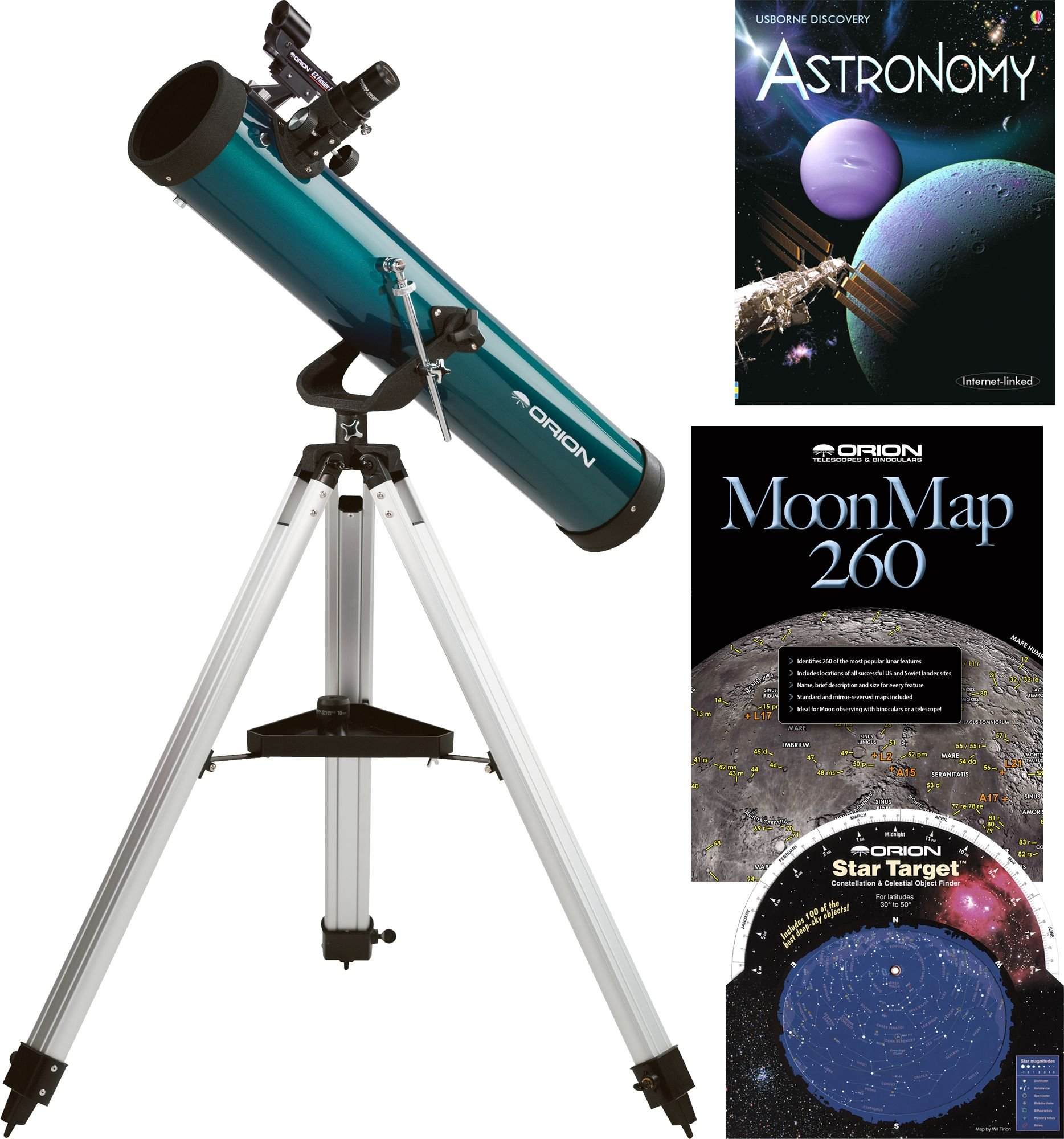 astronomy kits for teens - HD 1868×2000