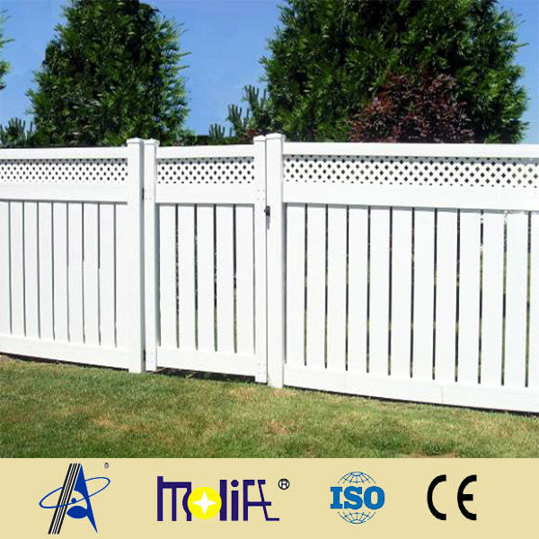 solid plastic fence posts solid plastic fence posts suppliers and at alibabacom