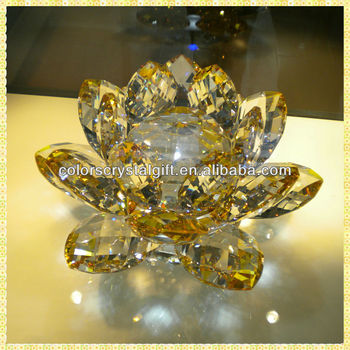 Wholesale Cheap Crystal Indian Wedding Door Gifts For Guest Takeaway