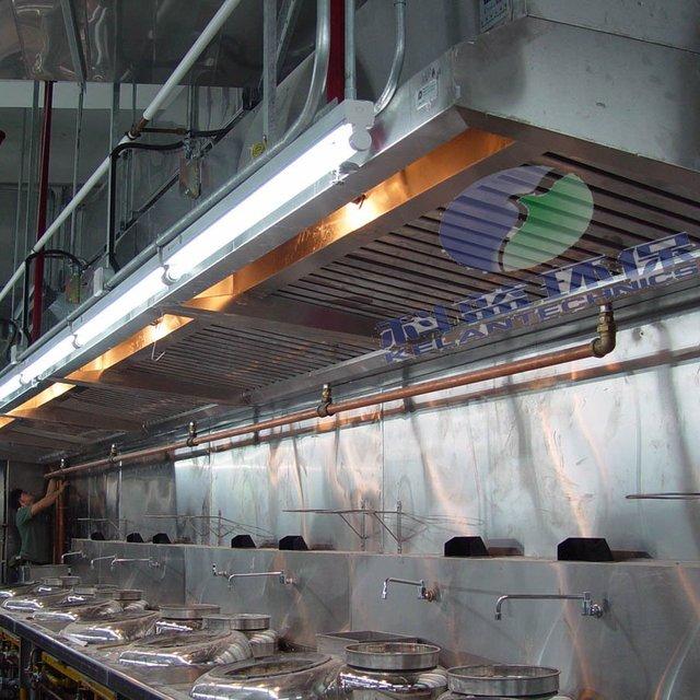 Restaurant Hood Source Quality Restaurant Hood From Global